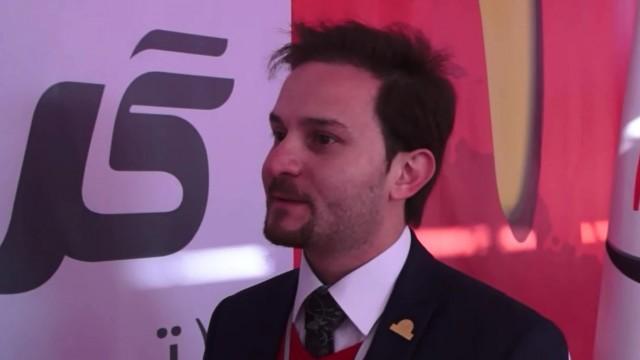پیشگامان اینترنت ۱۰ مگابایتی را ۱۰ هزار تومان میفروشد