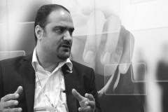 گفتوگو با حسین علیمحمدی معاونت بازرگانی آسیاتک