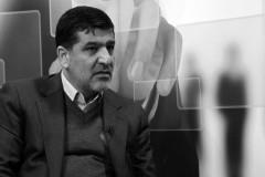 گفت و گو با علی اصغر قائمی مدیرعامل سازمان فناوری اطلاعات و ارتباطات شهرداری تهران - تک تاکس - techtalks.ir