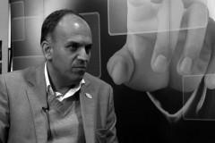 گفتوگو با محمدغفاری مدیرکل بازاریابی مبیننت
