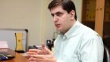 مصاحبه با مدیر روابط عمومی ایرانسل - رسانه تصویری فناوری اطلاعات و ارتباطات ایران - تک تاکس - techtalks.ir
