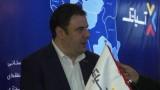 اینترنت آسیاتک سراسر ایران را تحت پوشش خود دارد