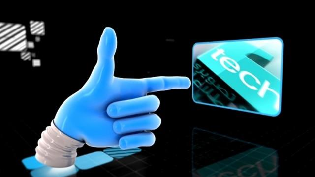 دیدنی های فناوری از روبات پوشیدنی و موبایل پازلی گرفته تا واقعیت مجازی