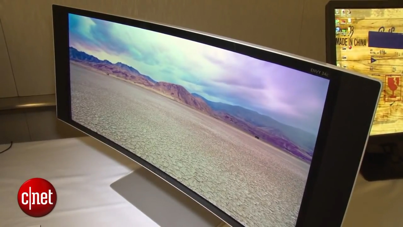 HP-UHD-and-curved-displays