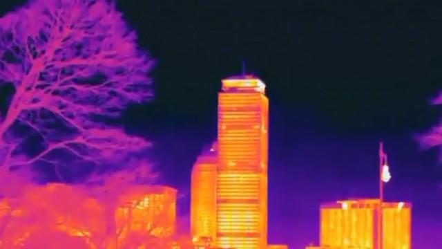 صرفه جویی در مصرف انرژی با استفاده از فناوری همراه