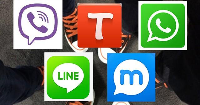 فیلترینگ شبکه های اجتماعی ، بایدها و نبایدها