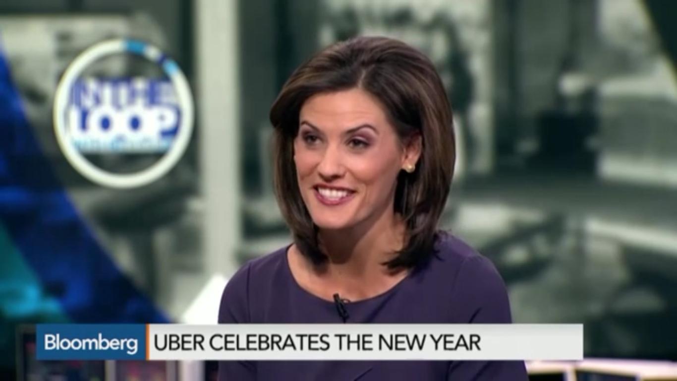Did-Uber_s-Surge-Fare-Warnings-Backfire