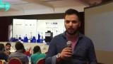 مراسم سالیانه TP-Link در تهران
