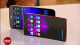 LG-shows-off-its-curves-with-the-high-end-G-Flex-2—CNET