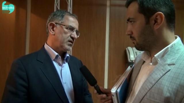 تکلیف ادغام شورای عالی فناوری اطلاعات در شورای عالی فضای مجازی چه می شود؟