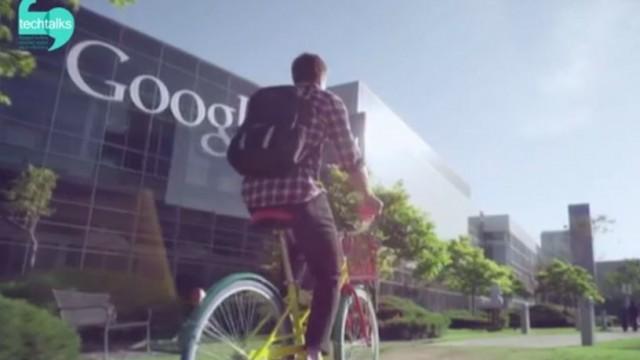 تلاش گوگل برای فرار از پرداخت جریمه ۶ میلیارد یورویی به اتحادیه اروپا