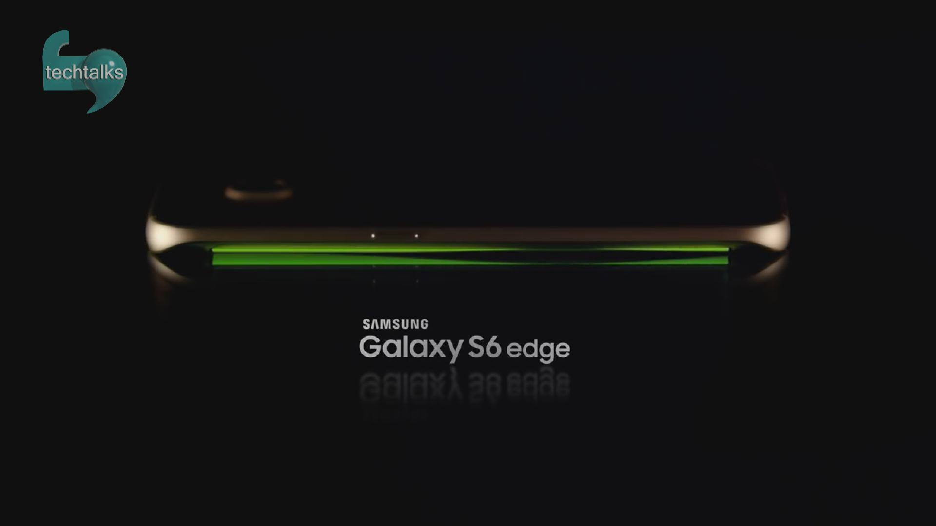 تک تاکس – Galaxy Note 5 و S6 Edge Plus سامسونگ سیزدهم آگوست معرفی می شوند – Techtalks.ir