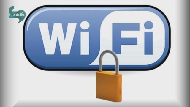 از WiFi های رایگان بترسید، شاید طعمه ی هکرها شوید