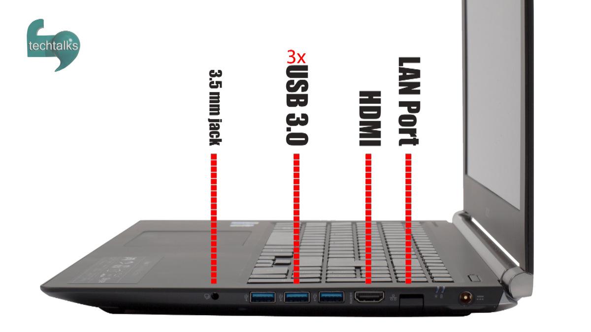 laptop-nitro