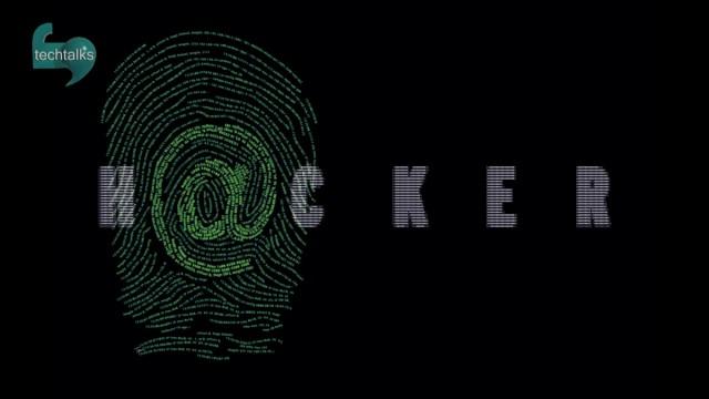 برنامه های گوگل پِلی اطلاعات فیس بوک را سرقت میکند