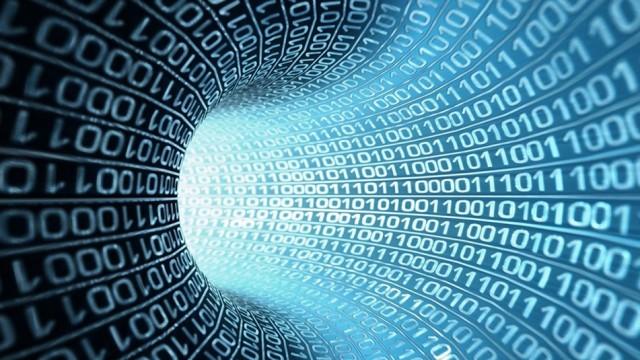 آیا مجری شبکه ملی اطلاعات تغییر خواهد کرد؟