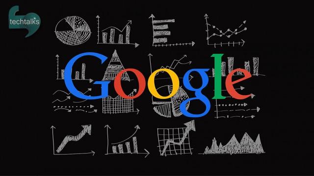 هیچ میدانید گوگل به چه معناست ؟