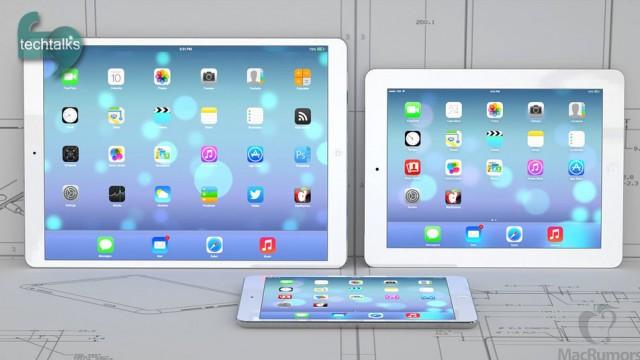 اپلیکیشنهای جدید آفیس برای گجتهای اپل