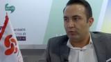 گفتگو با حامد منصوری مدیرعامل آسان پرداخت