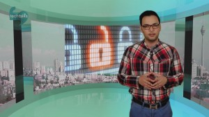 کوالکام برای نبرد با مالور های اندرویدی آماده می شود  – تک تاکس – اولین رسانه تصویری فناوری اطلاعات و ارتباطات ایران