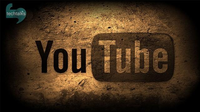 تگ تاکس - ترفندهای مفید برای کار با یوتیوب - techtalks.ir