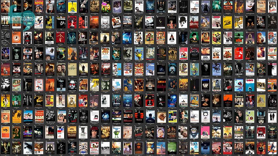 تک تاکس – چطور IMDb  از اولین مرورگر اینترنتی هم با سابقه تر می شود؟ – techtalks.ir