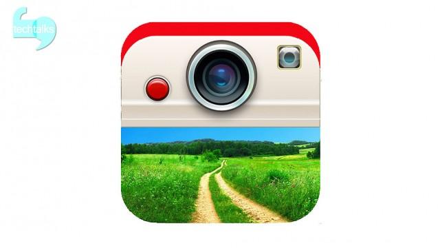 InstaShape: دستیاری حرفهای برای ویرایش عکسهای اینستاگرام