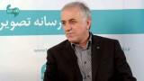گفتگو با محمد توکلی، مدیرعامل ایران سولار