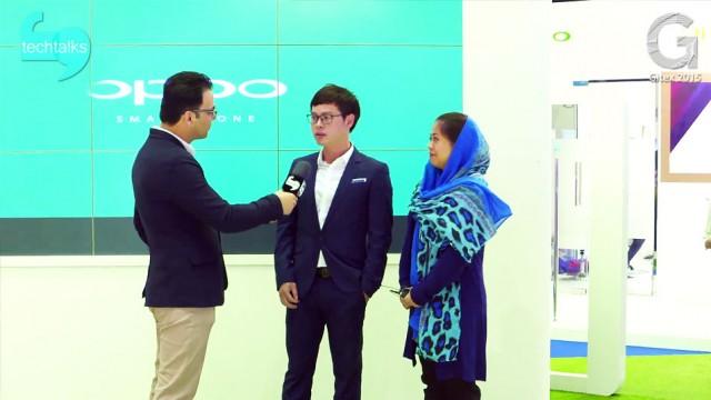 تولیدکننده باریکترین موبایل دنیا به ایران می آید