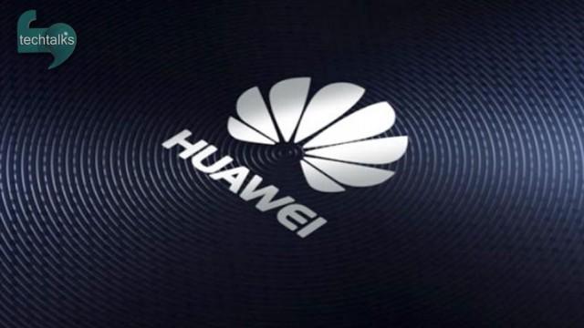 Huawei Honor Play 5X   ده اکتبر رونمایی می شود