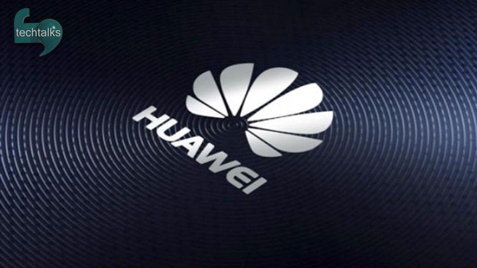 تک تاکس – Huawei Honor Play 5X   ده اکتبر رونمایی می شود – techtalks.ir