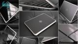 DELL با لپتاپهای جدید ۴K و تبلت هیبریدی خود نمایی می کند