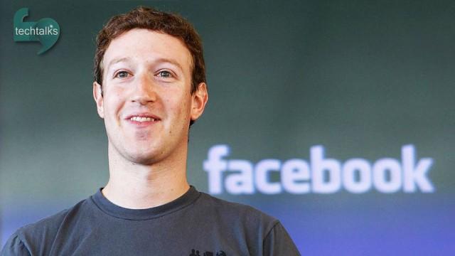 مارک زاکر برگ : دسترسی به اینترنت برای تمام جهان تا سال ۲۰۲۰