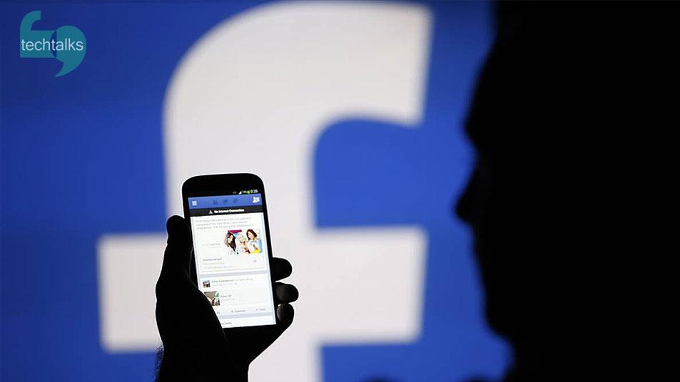 تک تاکس - همکاری فیسبوک و یوتل ست برای اینترنت رایگان - techtalks.ir