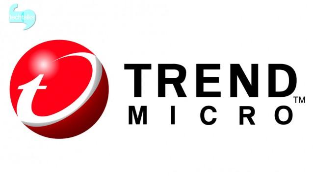 تک تاکس - Trend Micro حریم شخصی فیس بوکتان را پاک میکند - techtalks.ir