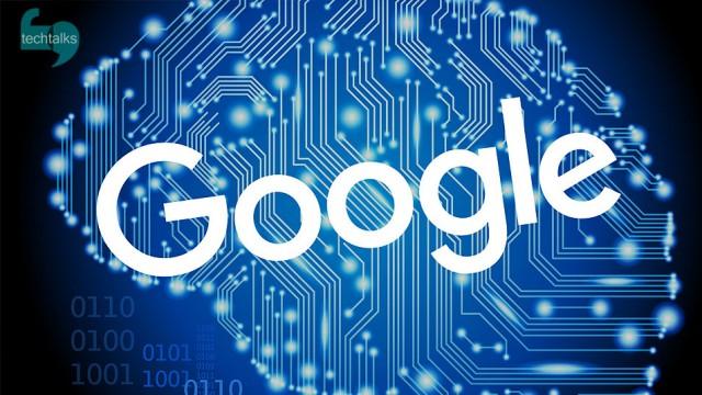 تک تاکس - اگر به منشی نیاز دارید، می توانید روی گوگل حساب کنید - techtalks.ir