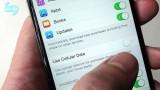 بهروزرسانی خودکار اپلیکیشن های iOS را چگونه فعال یا غیرفعال کنیم؟