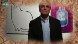 تک تاکس - همایون ارشادی:برای نجات دریاچهی ارومیه باید دست به دست هم دهیم - techtalks.ir