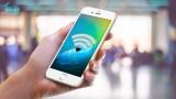 تک تاکس - IOS جدید 5 میلیون دلار خسارت روی دست اپل گذاشت - techtalks.ir