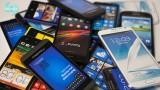 تک تاکس - در هر تن تلفن همراه به میزان ۳۰۰ گرم طلا نهفته است - techtalks.ir