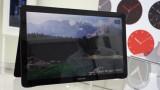 بررسی گالاکسی ویو محصول جدید سامسونگ (Samsung Galaxy View) - تک تاکس - techtalks.ir