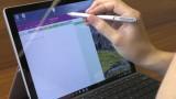 بررسی سرفیس پرو ۴ محصول مایکروسافت (Microsoft Surface Pro 4) - تک تاکس - techtalks.ir