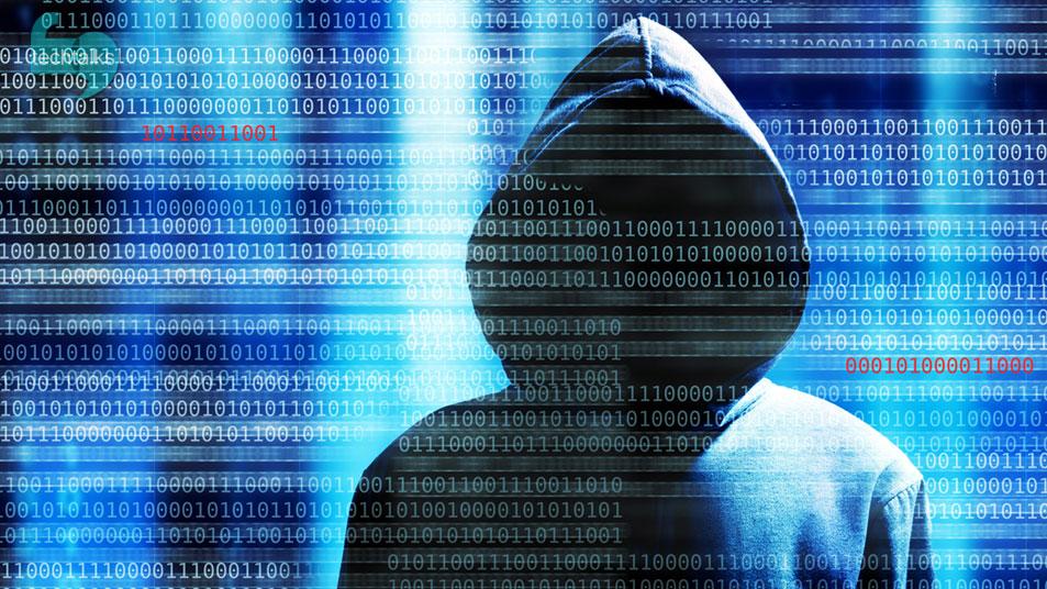 تک تاکس - نگران نباشید;فیسبوک هک شدن تان را خبر می دهد - techtalks.ir