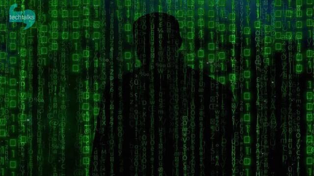 هکر ۱۶ ساله دستگیر شد