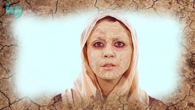 شبنم فرشادجو:لهجه اش شیرین، حرفش تلخ، طعمش شورتر، مرغ این دریاچه بوتیمار باشد بهتر است