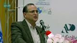تک تاکس – ناصرعلی سعادت – رئیس سازمان نظام صنفی رایانهای کشور(قسمت اول) – techtalks.ir