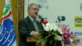 تک تاکس – نصرالله جهانگرد – معاون وزیر و رئیس سازمان فناوری اطلاعات – techtalks.ir