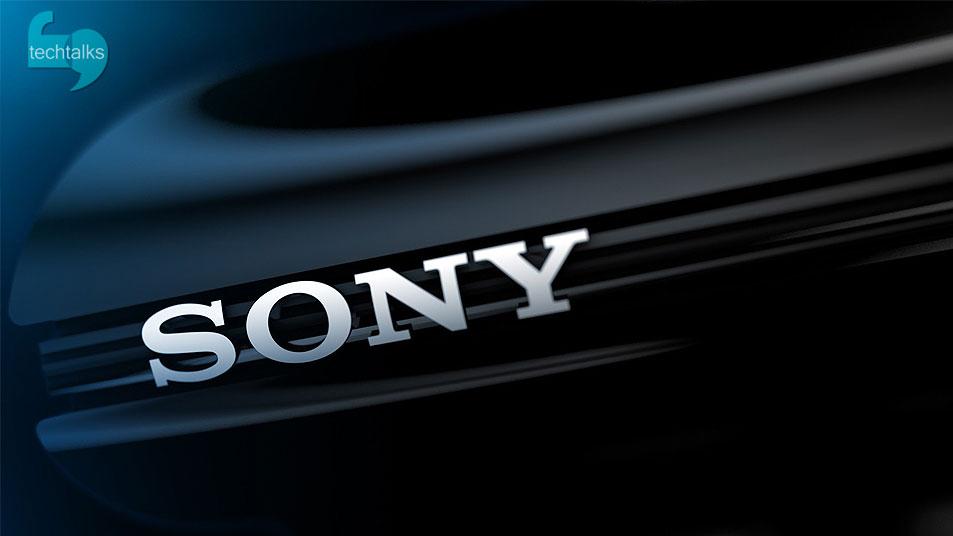 تک تاکس – سونی ۳۰ میلیون PlayStation 4  فروخت – techtalks.ir