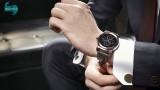 تک تاکس - فروش نسل دوم ساعتهای LG Watch Urbane متوقف شد - techtalks.ir