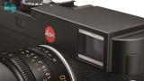 تک تاکس - مشخصات احتمالی دوربین جدید لایکا منتشر شد - techtalks.ir